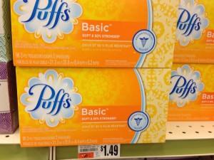 puffs basic tops markets