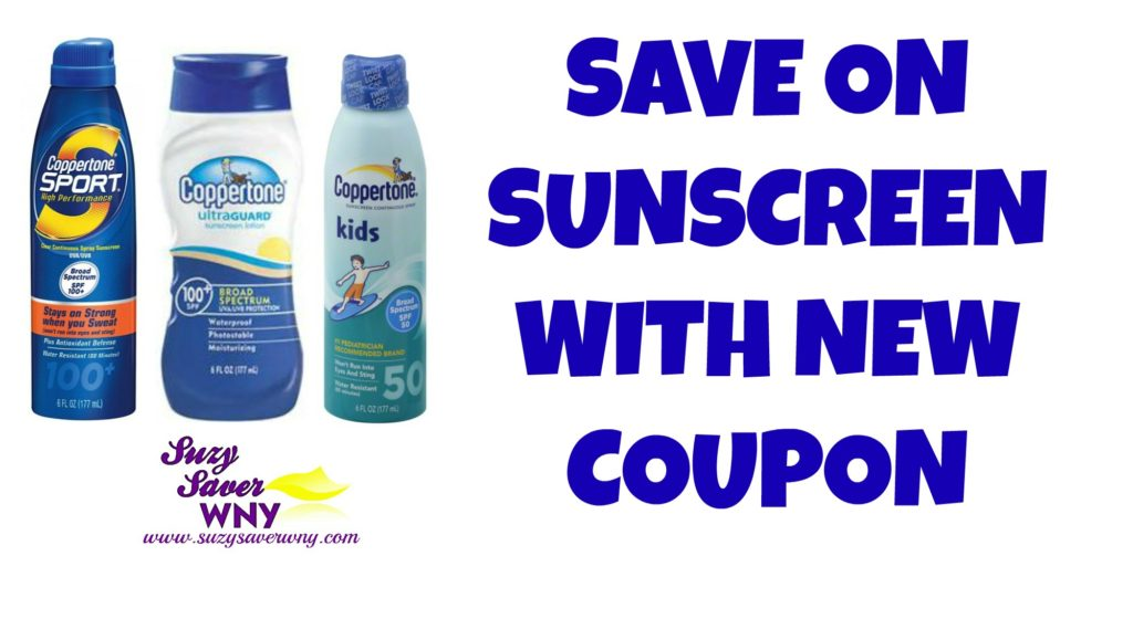 Neutrogena lotion coupon