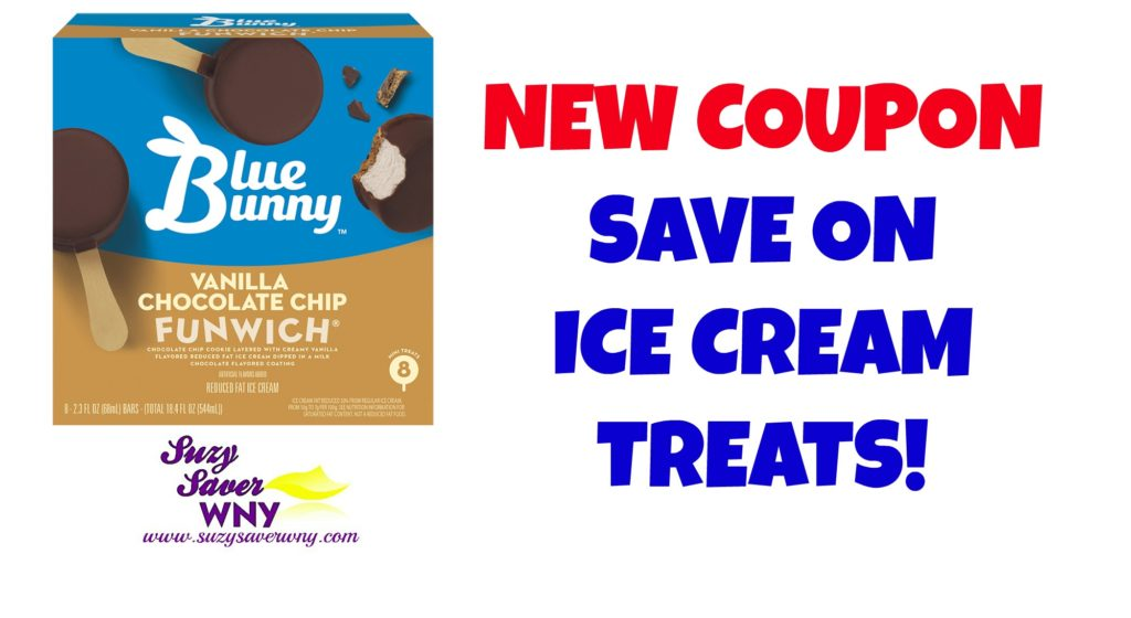 graphic relating to Ice Cream Coupons Printable referred to as Blue bunny discount coupons printable : Rubber coupon code