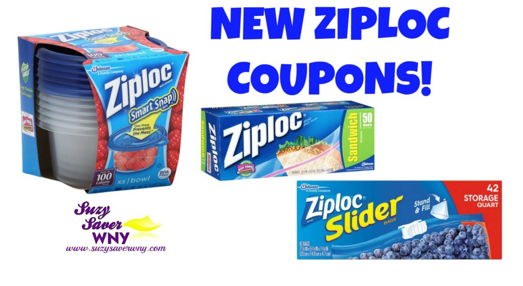 image regarding Ziploc Printable Coupons named Clean PRINTABLE Coupon codes: Help save upon Ziploc Baggage Boxes -