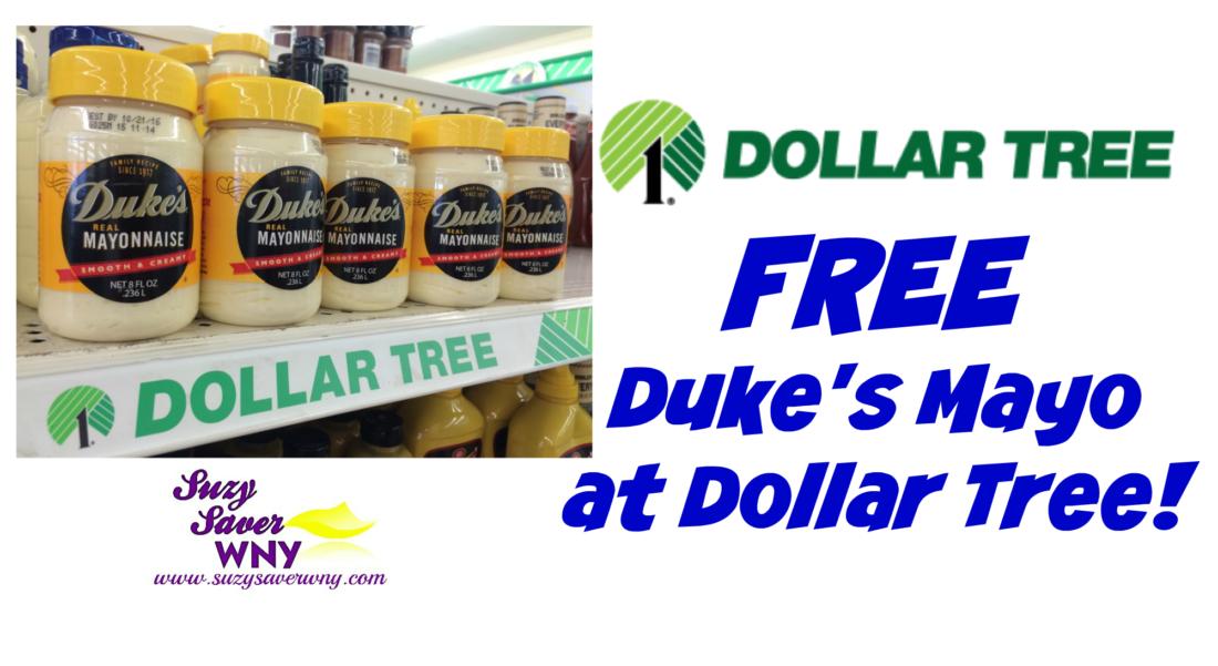 Dollar tree discount coupon