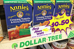 annies-organic-soup-dollar-tree-deal-0-50-printable-coupon-suzy-saver-wny