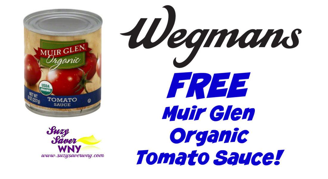tomato sauce coupons printable