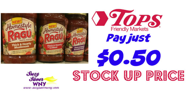 ragu-homestyle-pasta-sauce-tops-markets-deal-0-50-printable-coupon-suzy-saver-wny