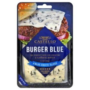 castello-blue-cheese-slices