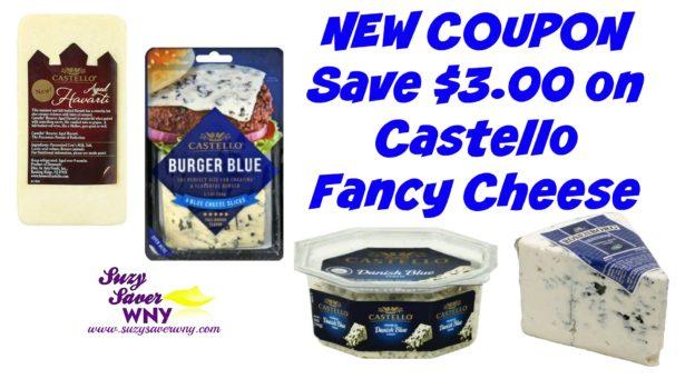 castello-blue-havarti-cheese-high-value-printable-coupon-save-3-00-wegmans-deal-suzy-saver-wny