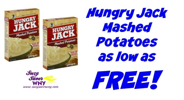 hungry-jack-mashed-potatoes-printable-coupon-deal-free-wegmans-dollar-tree-tops-markets-suzy-saver-wny