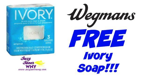 ivory-bar-soap-wegmans-free-coupon-deal-suzy-saver-wny