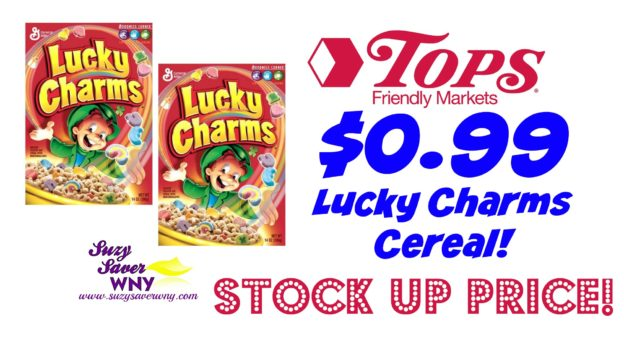 lucky-charms-cereal-tops-markets-deal-0-99-printable-coupon-stock-up-suzy-saver-wny