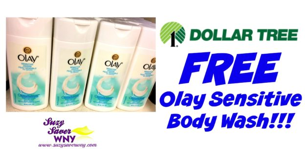 image relating to Printable Dollar Tree Coupons called Olay physique clean printable coupon codes canada - Corner bakery