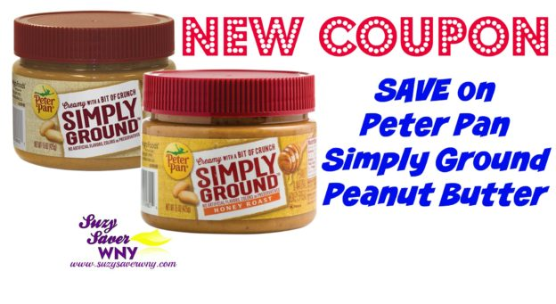 Planters peanut butter coupons printable 2018