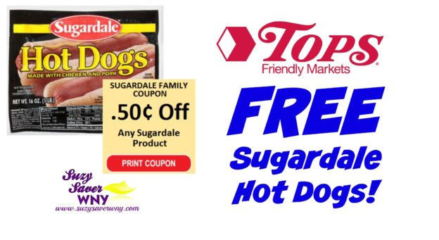 sugardale-hot-dogs-tops-markets-deal-free-printable-coupon-suzy-saver-wny