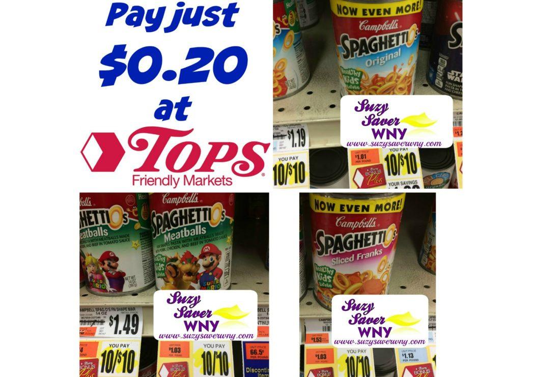 campbells-spaghettios-original-tops-markets-printable-coupon-deal-0-20-suzy-saver-wny-facebook