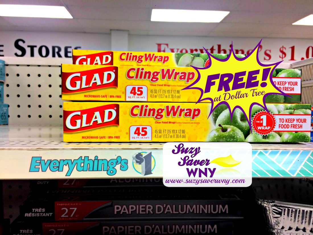 picture relating to Printable Dollar Tree Coupons known as Printable greenback tree discount codes 2018 / Coupon codes for boy or girl wipes 2018