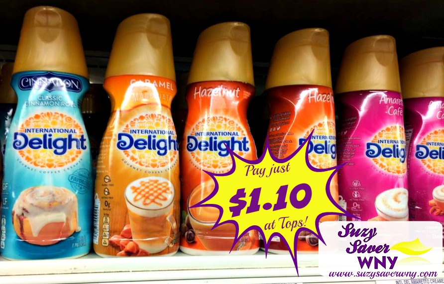 international-delight-coffee-creamer-tops-markets-deal-suzy-saver-wny