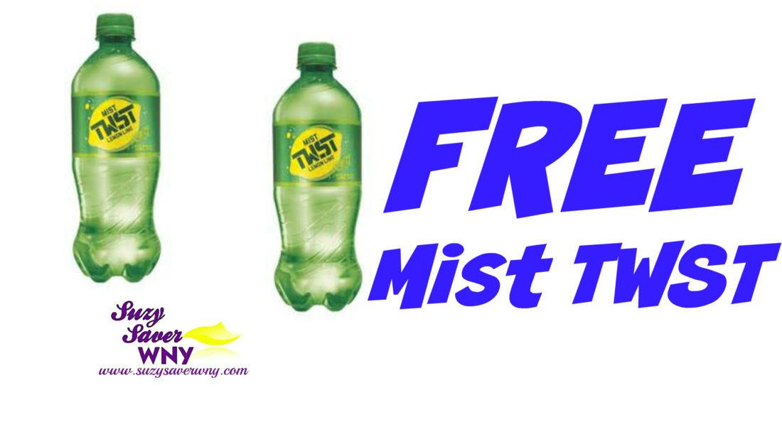 mist free