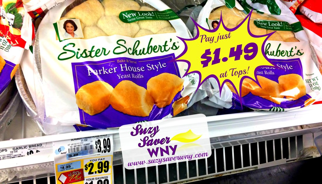 sister-schuberts-rolls-tops-markets-printable-coupon-thanksgiving-deal-1-49-suzy-saver-wny-facebook