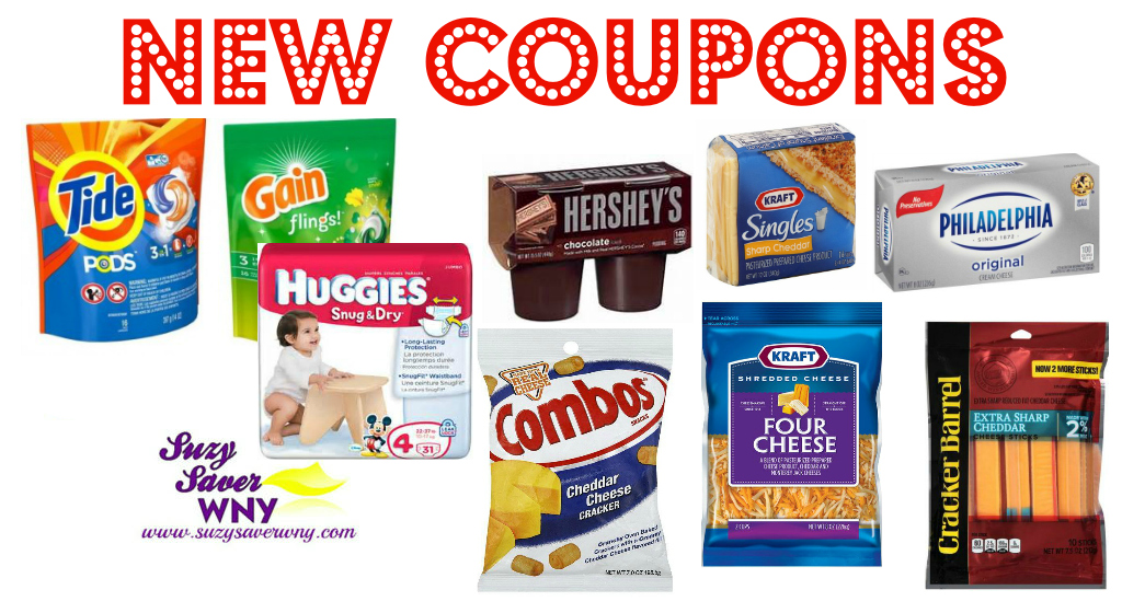 picture about Kraft Coupons Printable named Clean Discount coupons: Kraft, Huggies, Tide, Profit, Hersheys A lot more -