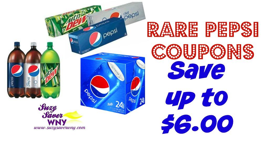 image regarding Pepsi Printable Coupons identify Coupon pepsi 20$ 2018 : Most straightforward 19 tv set discounts