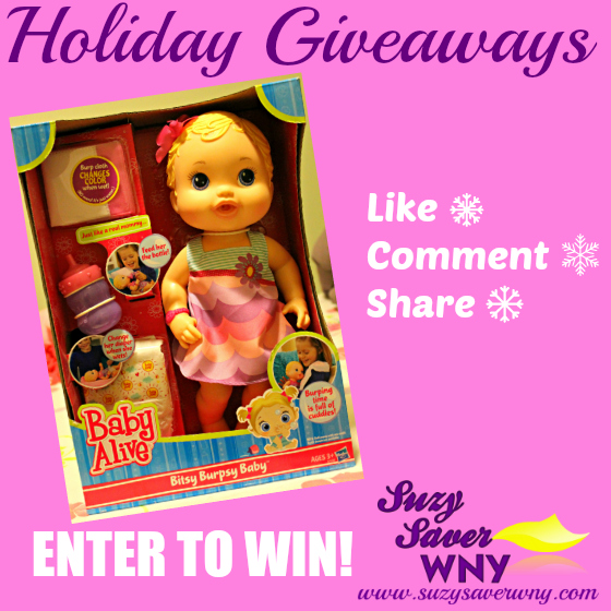 suzy-saver-holiday-giveaway-baby-alive-december-6-2016