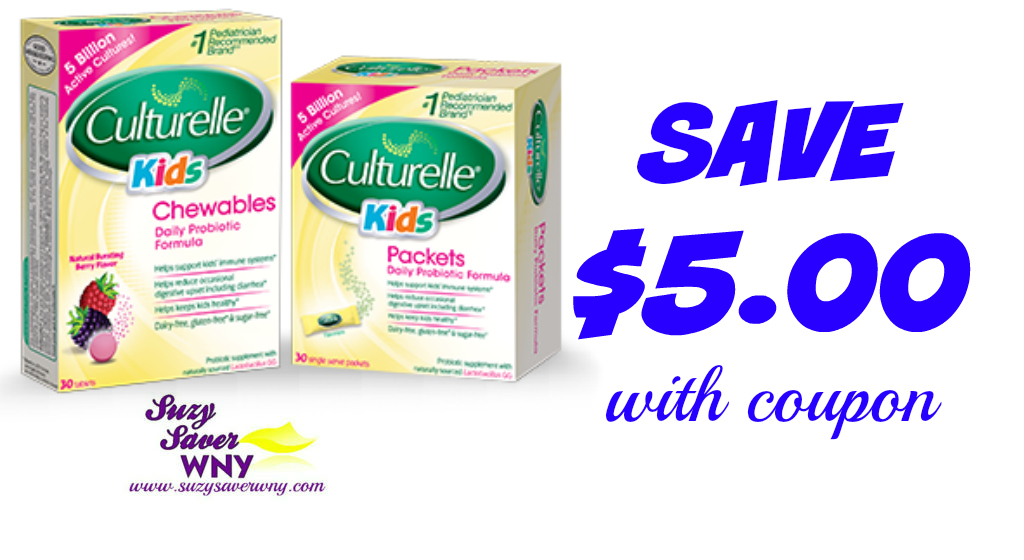 picture regarding Culturelle Coupon Printable called Coupon culturelle - Telkomsel line retail outlet purchase prosperous coupon