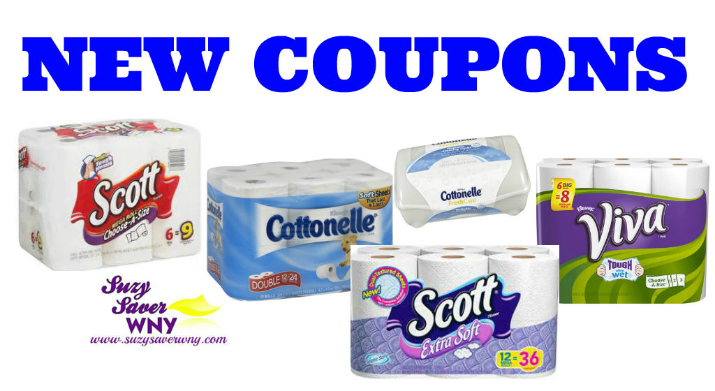 image relating to Viva Printable Coupons titled Contemporary Discount codes: Help you save Significant upon Scott, Cottonelle Viva merchandise -
