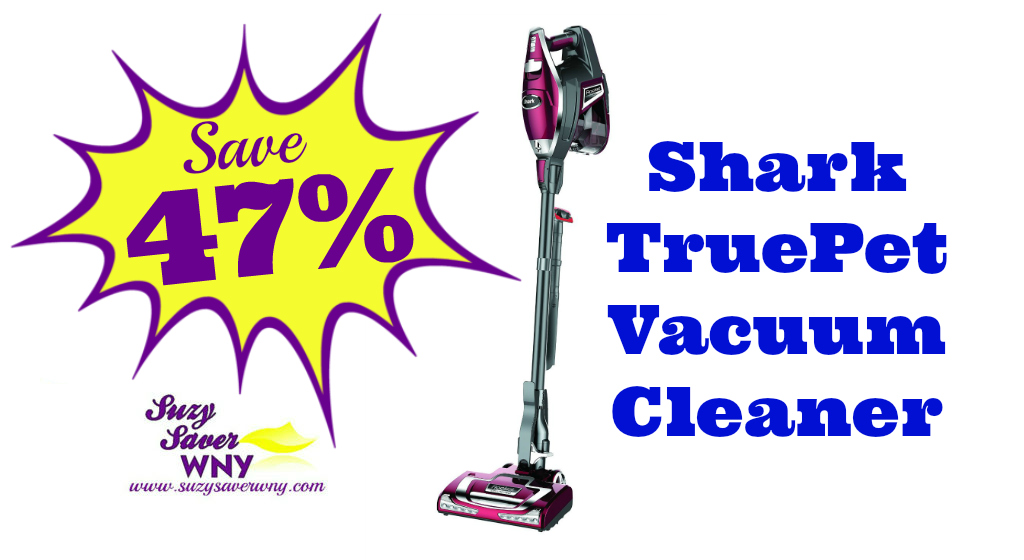 coupon code for shark rocket vacuum