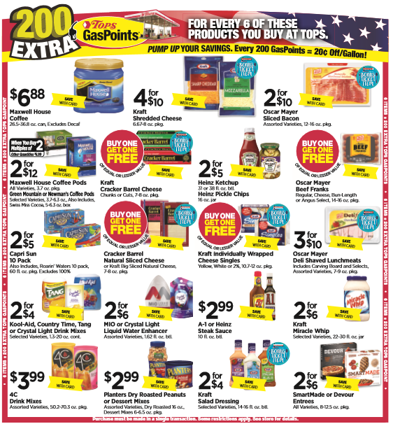 Oscar Mayer Hot Dog Coupon Wegmans Tops Markets Deals likewise 211565 Oscar Mayer Hot Dogs besides Ball Park Franks Possibly 1 00 At Walmart With Printable Coupon further Fiesta Foods Hartley Ia Weekly Ad likewise Hot Free Oscar Mayer Franks Pepperidge Farms Buns And Old Orchard Lemonade. on oscar mayer beef franks coupons