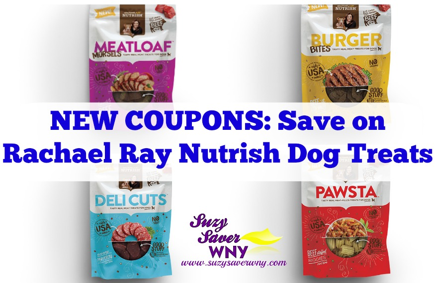 Find 11+ genuine Rachael Ray Store promo codes for deals like 30% off everything, plus be sure to check our exclusive offers and coupons.