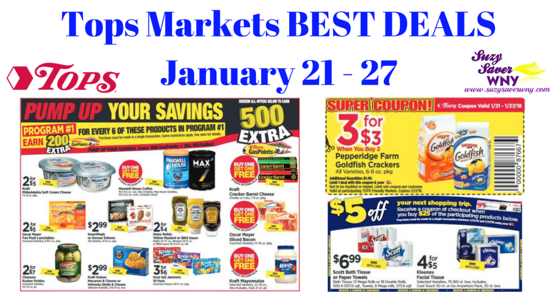 High value coupons 2018