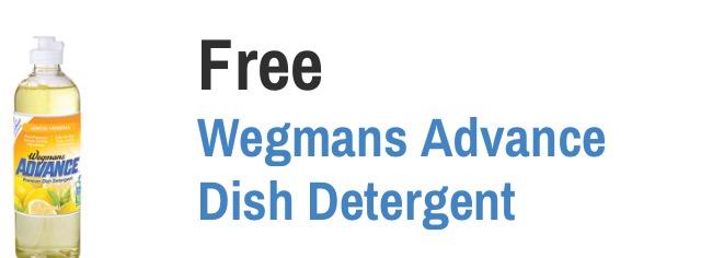 Wegmans sushi coupons 2018