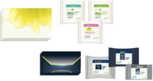 incontinence products Archives -