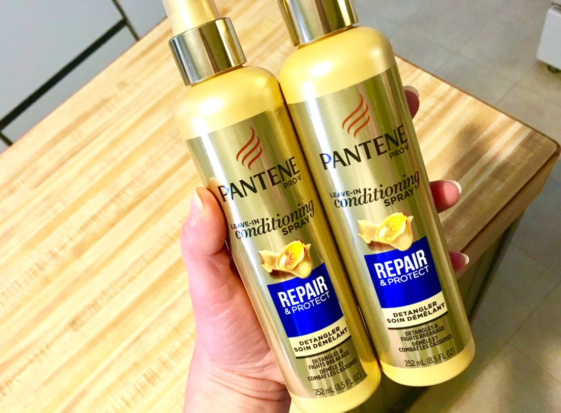image relating to Pantene Printable Coupons identified as Pantene Stylers Hair Treatment PG Brand name Printable Coupon codes Suzy