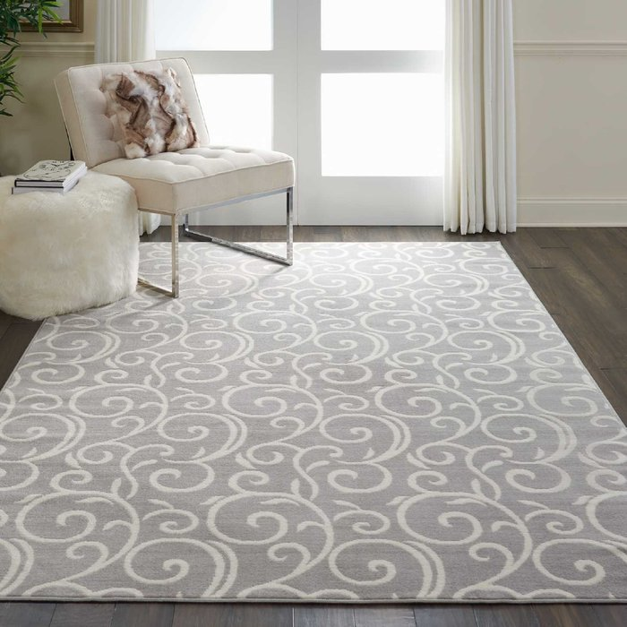 Throw Rugs At Dollar General: Save Up To 70% OFF Rugs