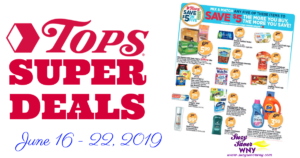 Click To Card Coupons How do I register for an online account on the Tops Markets website?