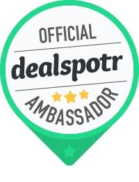Dealspotr badge-01