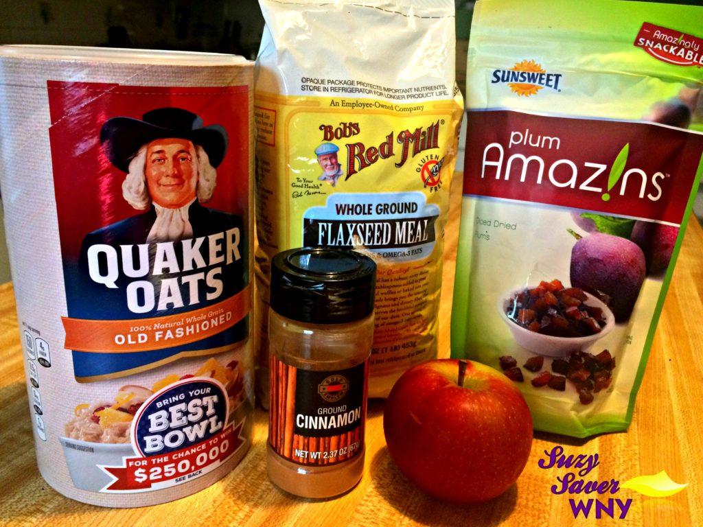 apple-cinnamon-oatmeal-recipe-ingredients-suzy-saver-wny