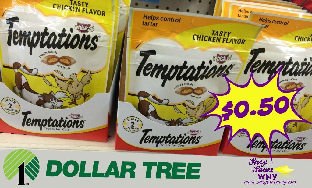 temptations-cat-treat-dollar-tree-printable-coupon-deal-0-50-suzy-saver-wny