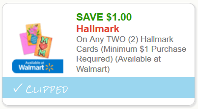 hallmark printable coupons save 1 00 on hallmark cards 22066